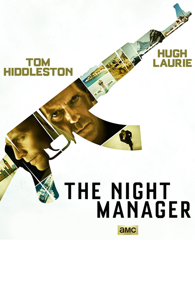 The%20Night%20Manager