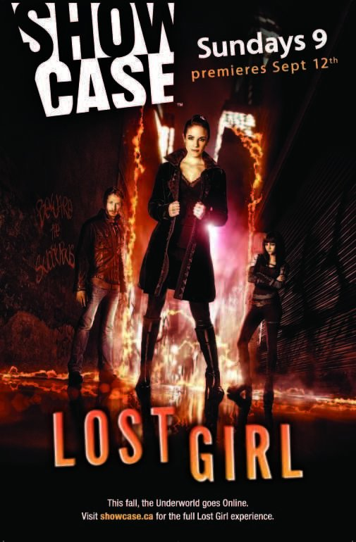 Lost%20Girl