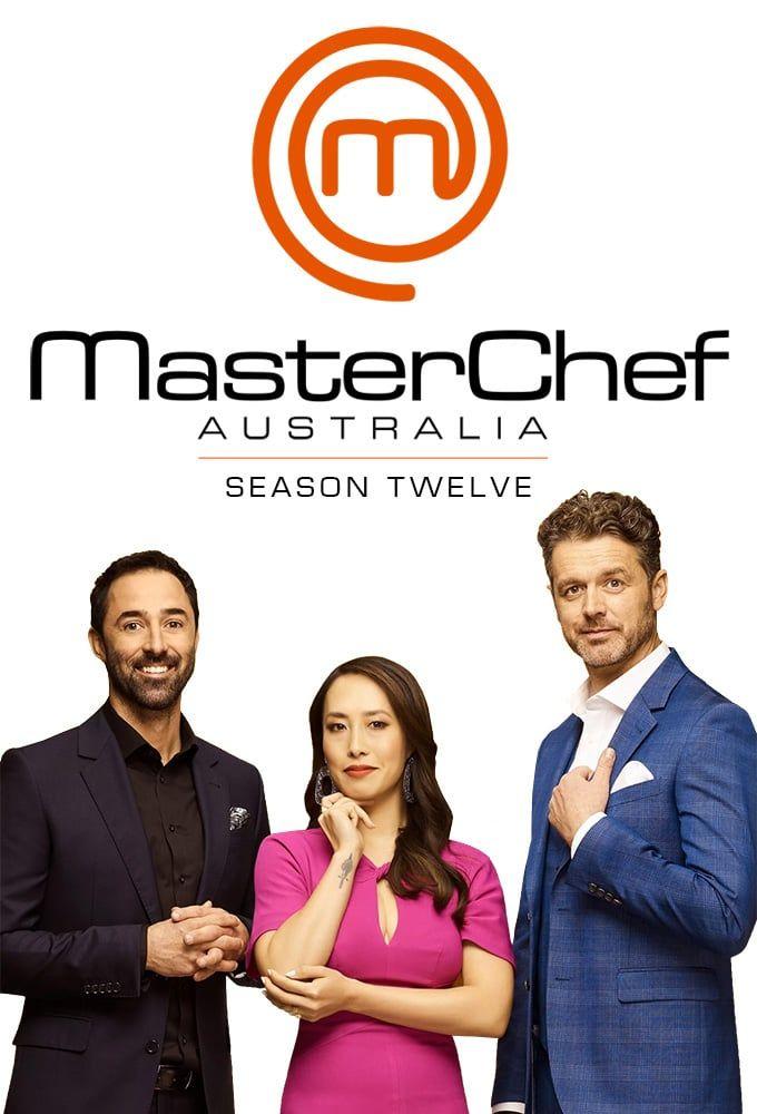 MasterChef%20Australia