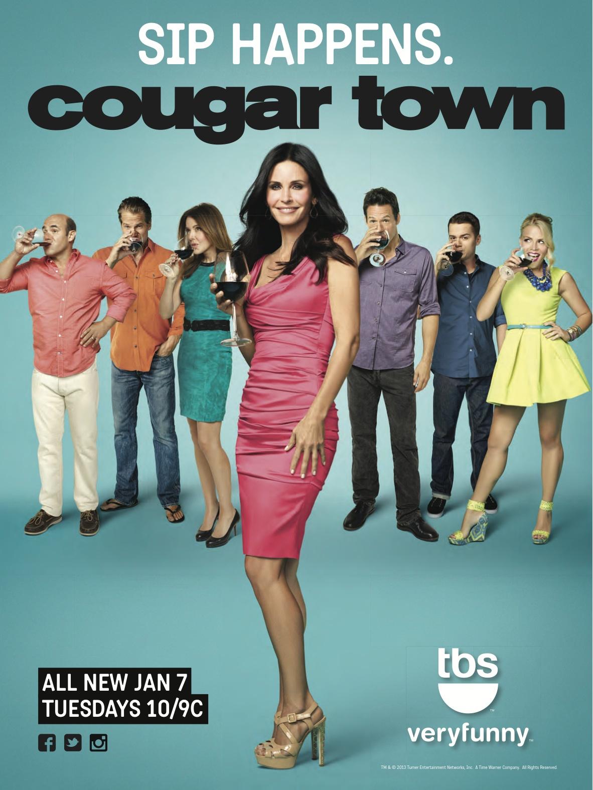 Cougar%20Town