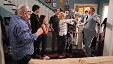 Modern Family Season 11 Episode 18