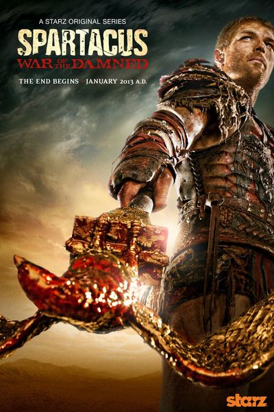 Spartacus%3A%20Blood%20and%20Sand