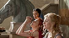 Spartacus Blood and Sand Season 1 Episode 12