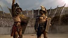 Spartacus Blood and Sand Season 1 Episode 5