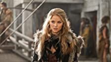 Spartacus Blood and Sand Season 3 Episode 5