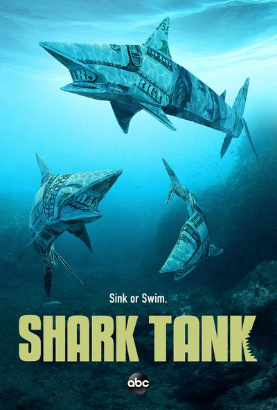 Shark%20Tank