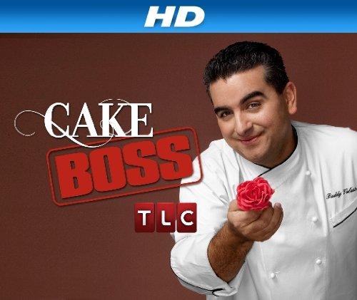 Cake%20Boss