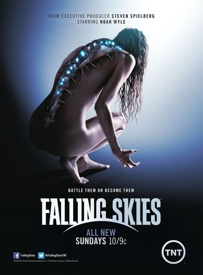 Falling%20Skies