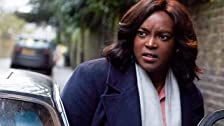 Luther Season 5 Episode 3