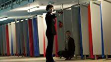 Sherlock Season 2 Episode 1