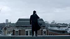 Sherlock Season 2 Episode 3