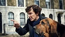 Sherlock Season 4 Episode 2