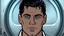 Archer Season 10 Episode 9