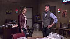 Justified Season 4 Episode 13