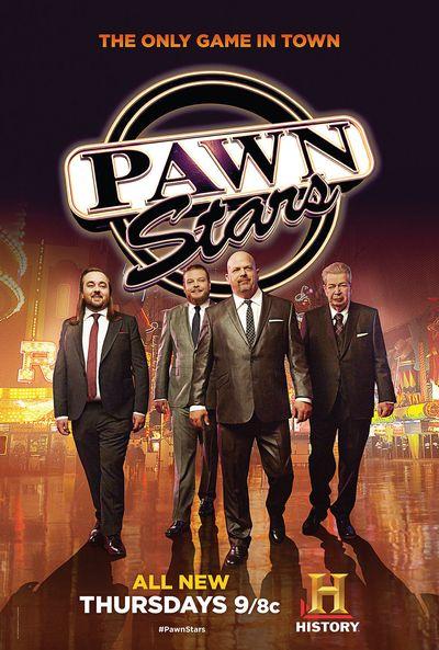 Pawn%20Stars
