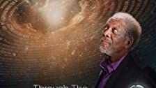 Through the Wormhole Season 5 Episode 10