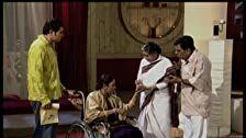 Sarabhai VS Sarabhai Season 1 Episode 24