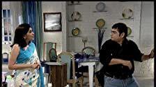 Sarabhai VS Sarabhai Season 1 Episode 29