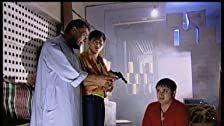 Sarabhai VS Sarabhai Season 1 Episode 43