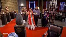 Sarabhai VS Sarabhai Season 2 Episode 5