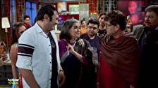 Sarabhai VS Sarabhai Season 2 Episode 6