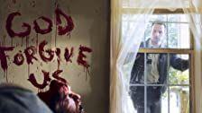 The Walking Dead Season 1 Episode 1