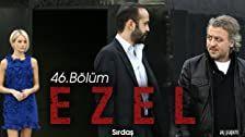 Ezel Season 2 Episode 13