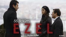 Ezel Season 2 Episode 22