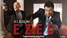 Ezel Season 2 Episode 28