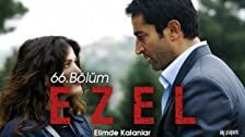 Ezel Season 2 Episode 33