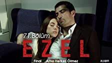 Ezel Season 2 Episode 38