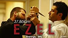 Ezel Season 2 Episode 4