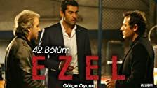 Ezel Season 2 Episode 9