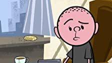 The Ricky Gervais Show Season 3 Episode 13