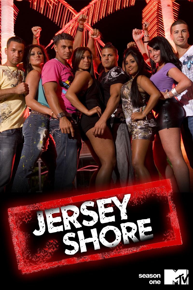 Jersey%20Shore