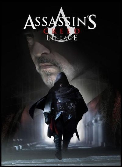 Assassin%27s%20Creed%3A%20Lineage