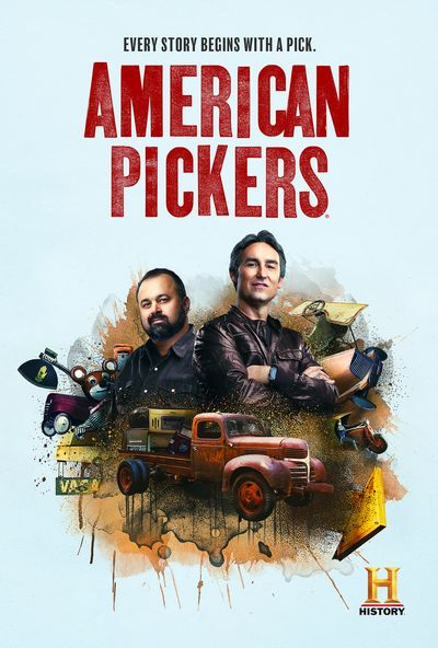 American%20Pickers