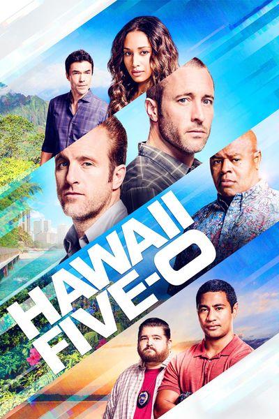 Hawaii%20Five-0
