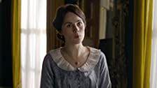 Downton Abbey Season 1 Episode 7