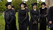 Downton Abbey Season 2 Episode 8