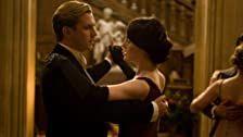 Downton Abbey Season 2 Episode 9