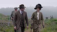 Downton Abbey Season 5 Episode 9