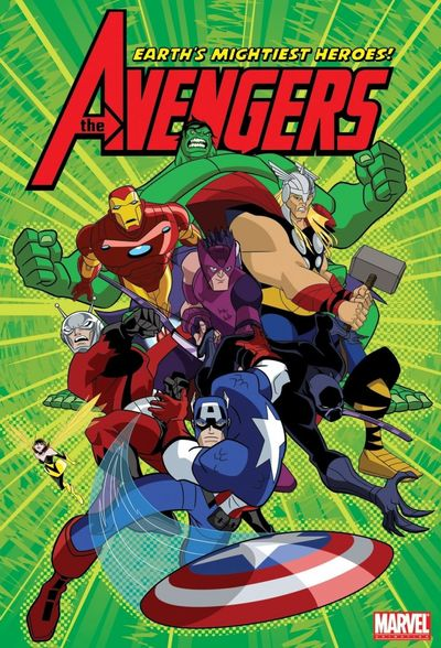 The%20Avengers%3A%20Earth%27s%20Mightiest%20Heroes