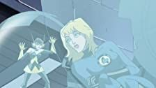 The Avengers Earth's Mightiest Heroes Season 2 Episode 1