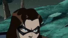 The Avengers Earth's Mightiest Heroes Season 2 Episode 21
