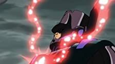 The Avengers Earth's Mightiest Heroes Season 2 Episode 26
