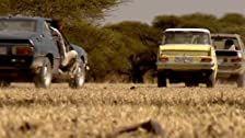 Top Gear Season 10 Episode 4