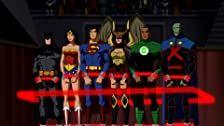 Young Justice Season 2 Episode 20
