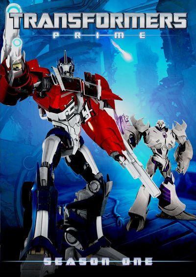 Transformers%20Prime