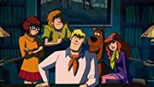 Scooby-Doo! Mystery Incorporated Season 1 Episode 23